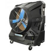 Ekologiczny schładzacz ewaporacyjny - klimatyzer BryzaCOOL 270