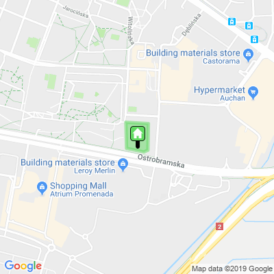 10554_map